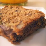 Banana nut bread (22)
