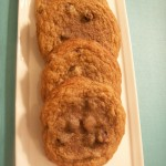 CHOCO CHIP OIL COOKIES (9)