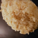 Chicken tikka masala (22)