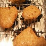 Chicken tikka masala (24)