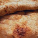 Chicken tikka masala (26)