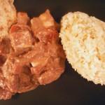 Chicken tikka masala (38)
