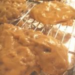 Chicken tikka masala (8)