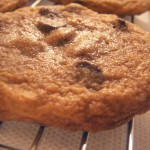 Choco chip oil cookies (4)
