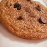 Choco chip oil cookies (7)