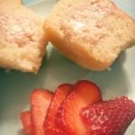 Vanilla strawberry mascarpone cupcakes (106)