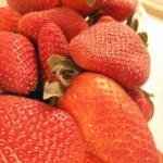 Vanilla strawberry mascarpone cupcakes (26)