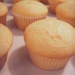 Vanilla strawberry mascarpone cupcakes (6)