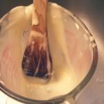 Vanilla strawberry mascarpone cupcakes (8)