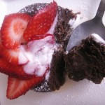 MOLTEN CHOCOLATE CAKE (29)