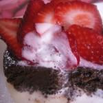 MOLTEN CHOCOLATE CAKE (31)