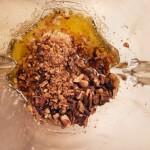 Home-made pesto (2)