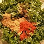 Home-made pesto (8)