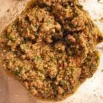Home-made pesto (9)