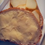 Pear brie panini (6)