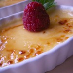 Almondy creme brulee (34)