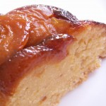 UPSIDE-DOWN APRICOT DANISH CAKE (74)