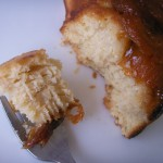 UPSIDE-DOWN APRICOT DANISH CAKE (92)