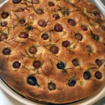 Grape & rosemary foccacia (20)
