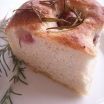 Grape & rosemary foccacia (49)