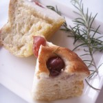 Grape & rosemary foccacia (67)
