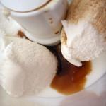Cinnamon roll cupcakes (4)