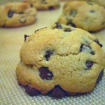 Huge chocochip cookies 1 (4)